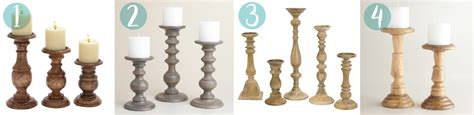 Where To Buy Candlesticks Where To Buy Candlesticks 28 Images Where To Find The