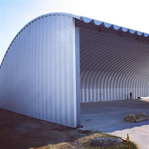arched cabins for sale quonset hut for sale amazing arched cabins with quonset