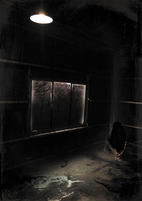 Imagenes Cuartos Oscuros | cuarto oscuro domestika