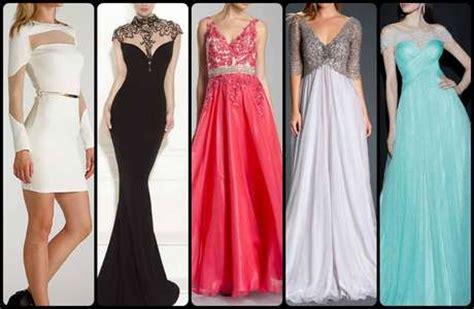 tiendas en milwaukee wi vestidos tiendas online para comprar vestidos de noche