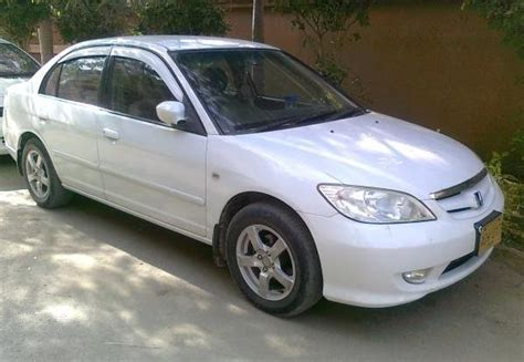 used honda civic cng for sale honda cng sale