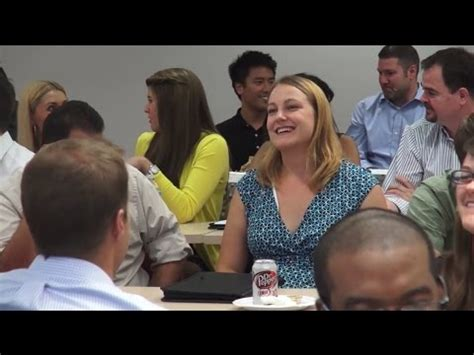 Unlv Mba Classes by Unlv Business School Mba Association