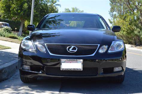 club lexus gs ca 2007 lexus gs 350 fully loaded clublexus lexus