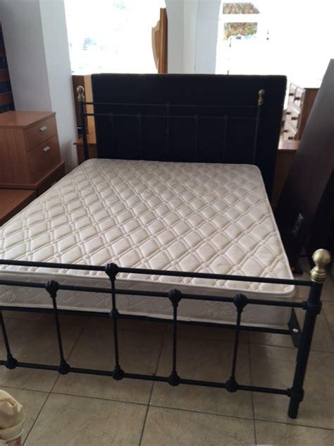 second hand bedroom furniture bedroom second hand bedroom suites second hand bedroom
