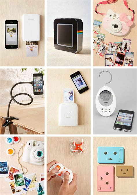 cool technology gifts tech gifts gadgets for your engadget fan cool gifting