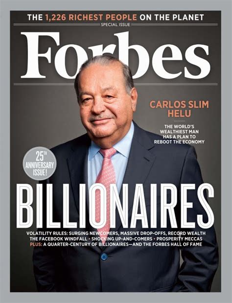 forbes video forbes talking biz news