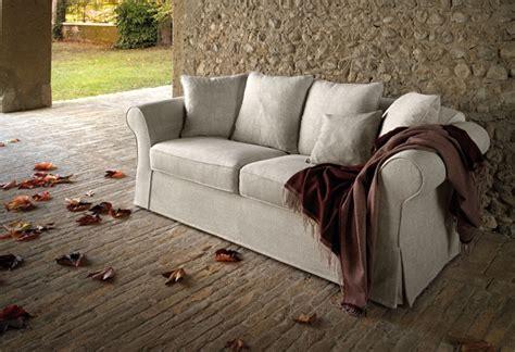 divani d epoca divano classico epoca divano artigianale sofa club