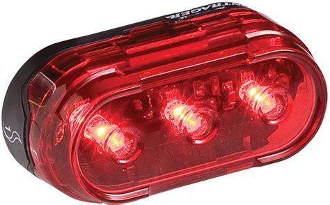 bontrager lights for sale bontrager flare 1 light 171 shop 171 aj cycles