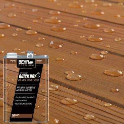 behr premium wood deck stain exterior stain