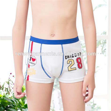preteen underwear 2 preteen underwear car tuning car tuning boy in shorts undies ru images usseek com