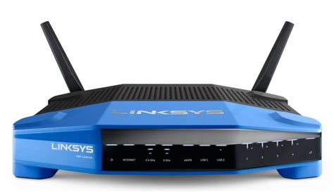 Wifi Router Linksys Linksys Wrt1200ac Wireless Ac1200 Router Announced Linksys