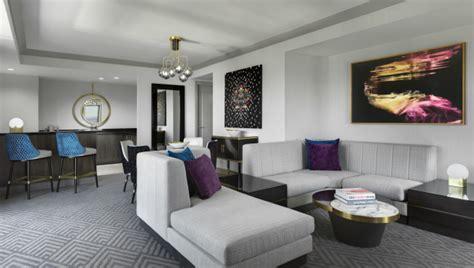 cosmo 2 bedroom city suite cosmopolitan las vegas two bedroom city suite bedroom ideas