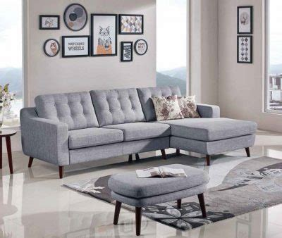 mng modern living room collections