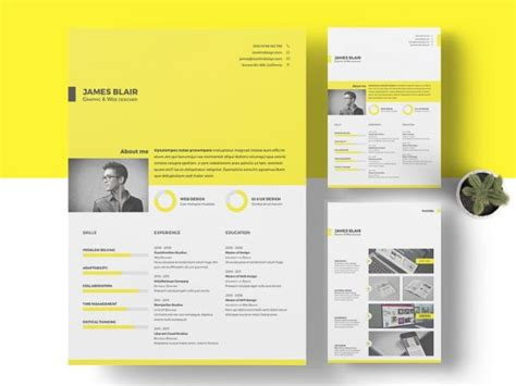 in design layout free download free indesign templates