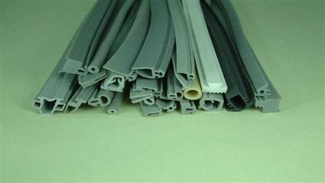 curtain wall gasket mcthermo