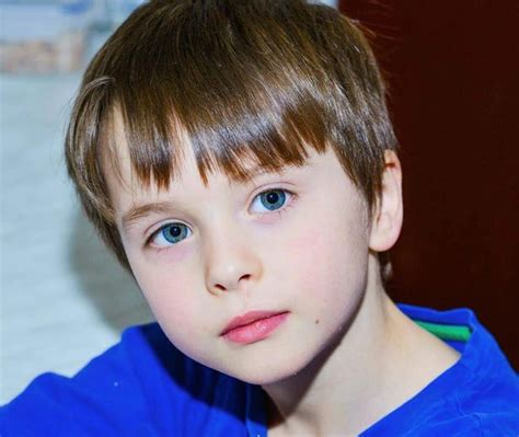 boy newstar sonny model boys sonny images usseek com