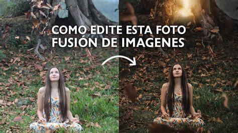efectos para decorar fotos online editar fotos con efectos romanticos editar fotos gratis