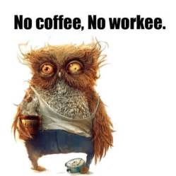 1000  images about Coffee and me! on Pinterest