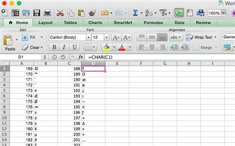 java pattern unicode case exle saving time with text operations in excel