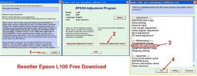 resetter epson l100 adjprog cracked exe printer resetter free download
