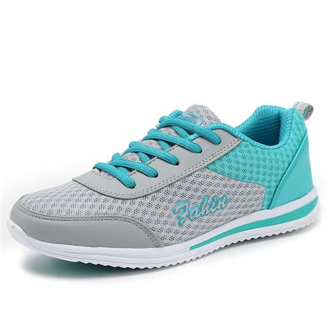whole sale shoes wholesale cushioning run slimming shoes free s