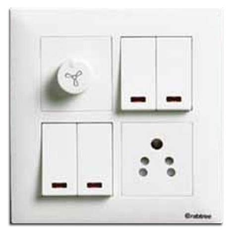 86 electric switchboard for home roma anchor 1way switch 10s 240v amazonin home
