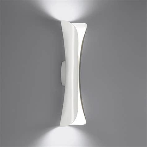 artemide applique cadmo applique led blanche artemide d 233 couvrez
