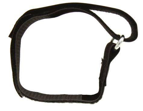 rv awning strap replacement compare replacement straps vs camco rv awning etrailer com