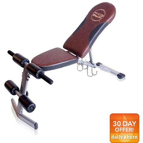 cap fid bench cap barbell fitness fid bench all about sports and outdoor