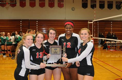 Sectional Scores Indiana by Wins Sectional Cardinal Ritter High School