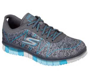 Scketcher Buy Skechers Women S Skechers Go Flex Walk