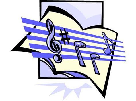 Imagenes Ritmo Musical | ritmo musical