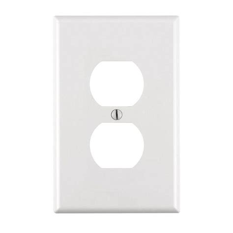 cool wall receptacle 100 cool wall receptacle the ultimate guide to