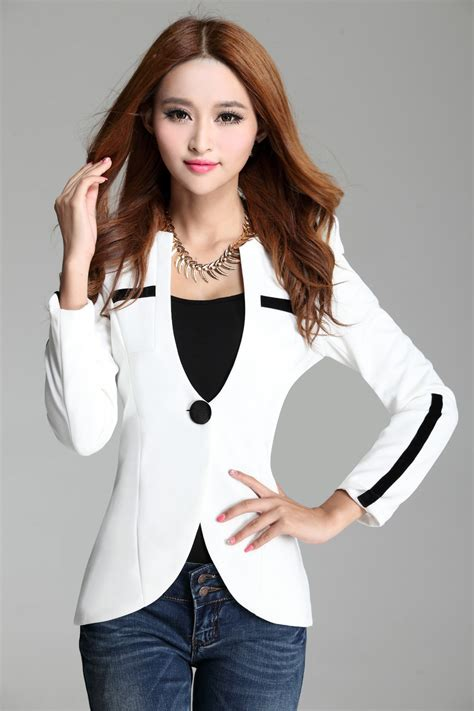 latest suit styles for women suit jacket styles picture more detailed picture about