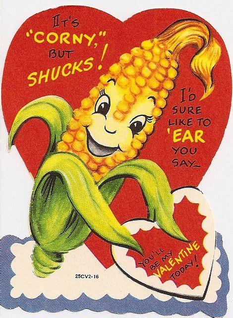 corny valentines day jokes 17 best ideas about ebay search on vw dune