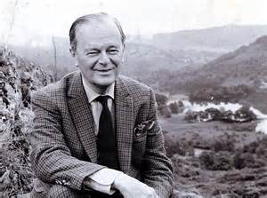 kenneth clark life art tom utley on kenneth clark s civilisation series daily mail online