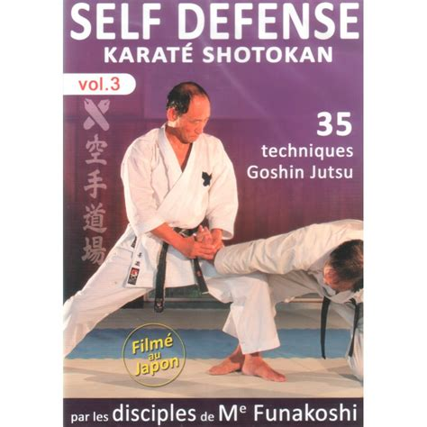 buying beth disciples volume 3 books dvd shotokan d 233 fense personnelle par les disciples de