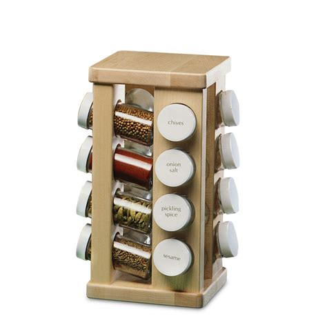 Spice Rack For Large Bottles Clearance