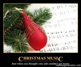 Christmas Music Meme - christmas music meme guy