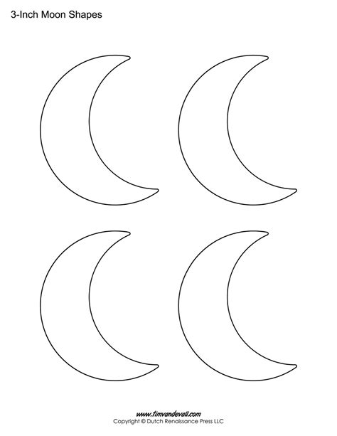 moon template moon template related keywords suggestions moon