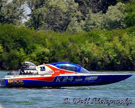 best texas boat names 242 best bad ass boats images on pinterest speed boats