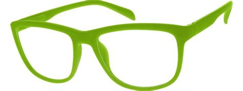 15 best images about spectacles on