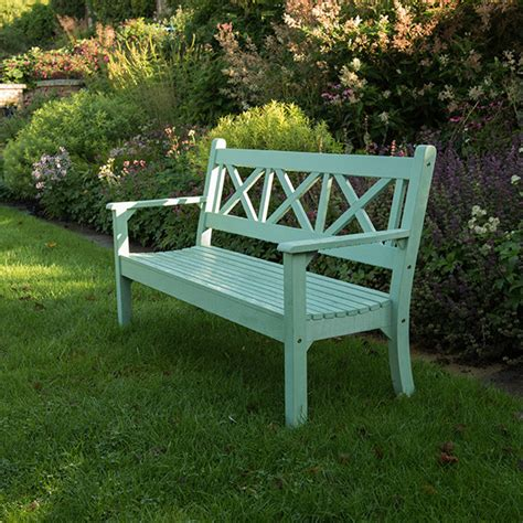 buy garden bench uk buy hton bench