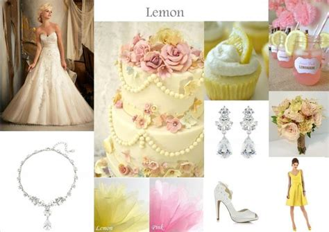 Easter Celebrations Heiress Style Hollyscoop inspired celebrations the lavender ladybird