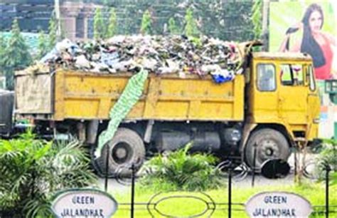 Defiance Municipal Court Records The Tribune Chandigarh India Jalandhar Plus