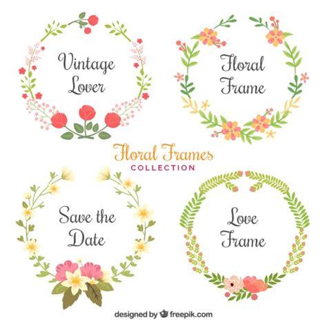 cornici dipinte raccolta utile di cornici dipinte con acquerelli fiori