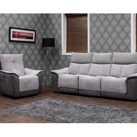 Skipton Sofa Company by Sofas Category Page 2 Of 3 Charnley S Home Garden Centre