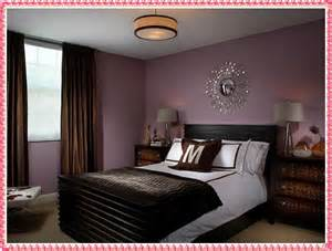 bedroom wall paint colors wall color combination of images