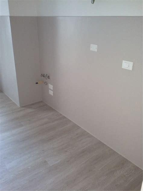 pavimento in pvc nuovo pavimento in pvc idealferro