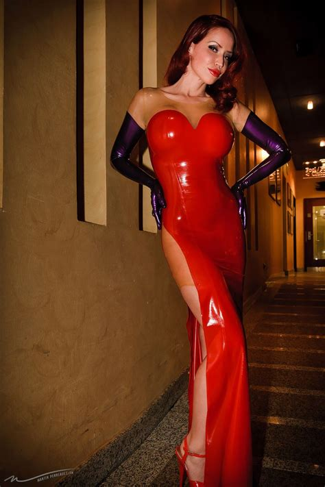 Byanca Dress 02 By 171 best images on heads